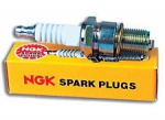 Свеча зажигания, NGK, 6502