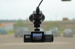 Видеорегистратор Street Storm CVR-A7510-G v.3