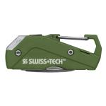 Набор инструментов для охоты\\рыбалки ModularToolSystem-Hunting/Fishing,Green