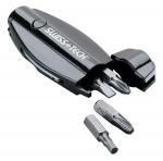 Карманный набор отверток CompactDriverTool7-in-1