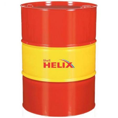 Shell   Helix   Ultra           5w40 (209л)  масло моторное ,синтетика