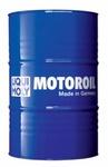 HC-синтетическое моторное масло. Molygen New Generation 5W-40