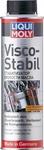 LiquiMoly Visco-Stabil 0.3L_стабилизатор вязкости !