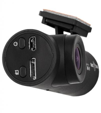 Видеорегистратор Street Storm CVR-A7525-W