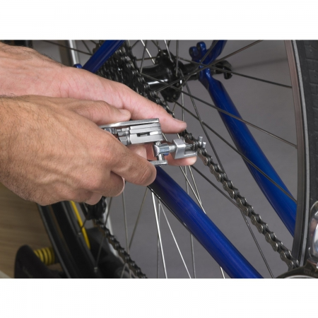 Велоинструмент Rx20 Deluxe Cycling Tool++