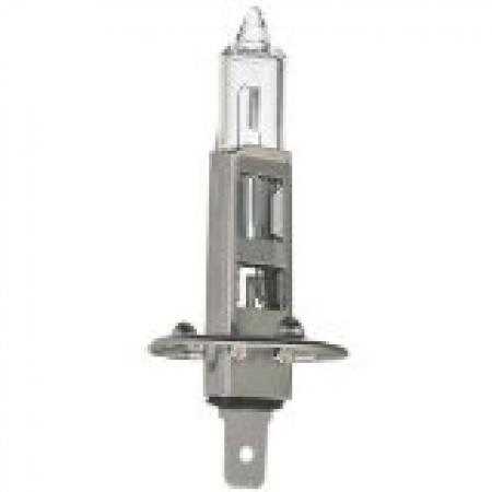 Лампочка H1 55 W +50% Light