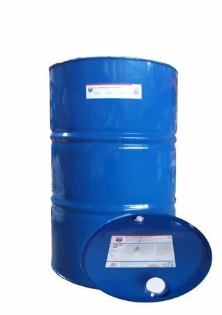 Моторное масло CHEVRON Delo 400 Multigrade SAE 15W-40 (208,2л)