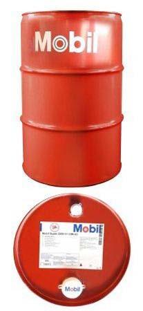 Моторное масло легковое MOBIL SUPER 2000 X1 10W40 208L