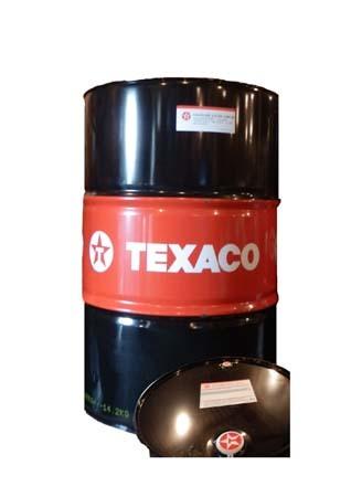 Моторное масло TEXACO Havoline Extra SAE 10W-40 (208 л)