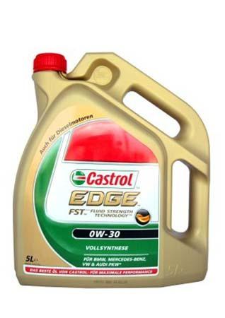 Моторное масло; Моторное масло