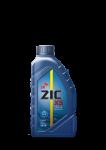 Моторное масло ZIC X5 LPG 10W-40, Полусинтетическое, 1, 132666