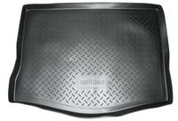 Коврик багажника для Seat Alhambra (7N) (2010-), NPA00T80030
