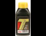 Тормозная жидкость TRW DOT 5.1, 0.25л, PFB525
