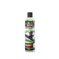 Летняя жидкость для стеклоомывателя, 0.25 л, AVS, A07591S