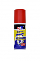 16236N RUSEFF Универсальное средство RF- 40 50 мл (аэрозоль)