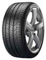 Шина летняя Pirelli P Zero 245/40R19 98Y