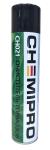 Очиститель тормозов, универсальный, 600 мл, CHEMIPRO, CH021