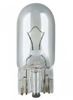 Лампа, 12 В, 5 Вт, W5W, W2,1x9.5d, NEOLUX, N501