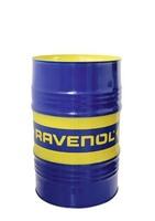 Жидкость для гидроусилителя RAVENOL SSF Spec. Servolenkungfluid (208л) станд.