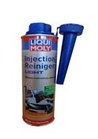 LM Очиститель инжектора №1 мягкий (0.3л) 7529
