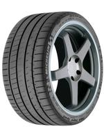 Шина летняя Michelin Super Sport 255/30R20 92Y