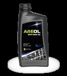 Масло трансмиссионное AREOL GL-5 80W-90, 1 л, 80W90AR075