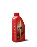 Масло трансмиссионное ZIC G-EP, 80W-90, 1л, 132625