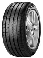 Шина летняя Pirelli Cinturato P7 215/55R16 93V