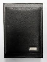 Бумажник водителя с логотипом Nissan, АВТОСУВЕНИР, W1810