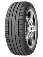 Шина летняя Michelin Primacy 3 235/45R18 98W
