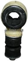 Стойка стабилизатора переднего, JP GROUP, 1240400110