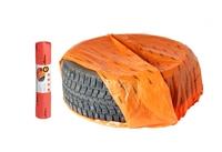 Мешки для колес R12-22, комплект 20 шт, размер 115х115 см, AIRLINE, AOPWC1504