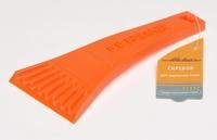 Скребок (18 см), AIRLINE, ABP02
