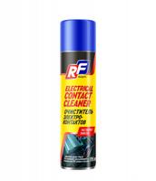 16523N RUSEFF Очиститель электроконтактов 250 мл (аэрозоль)