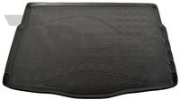 Коврик багажника для Kia Cee'd\ Pro Cee'd (JD) Хэтчбек (2012-), NPA00T43050