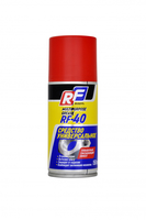 16235N RUSEFF Универсальное средство RF - 40 150 мл (аэрозоль)