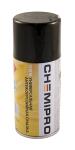 Смазка Chemipro универсальная, антикоррозийная, (аналог WD-40), 300 мл , CH018