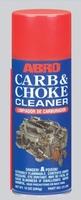 Очиститель карбюратора, 283 г, ABRO, CC200RU