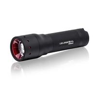 Фонарь LED Lenser P7.2, 9407