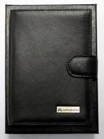 Бумажник водителя с паспортом с логотипом Citroёn, АВТОСУВЕНИР, W1123