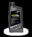 Масло трансмиссионное AREOL, 1 л, AR079