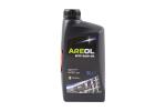Масло трансмиссионное AREOL GL-4 80W-90, 1 л, 80W90AR077