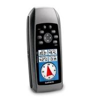 Навигатор Garmin GPSMAP 78s, 0753759977825