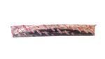 Щетка стеклоочистителя, каркасная, 450мм, DYNAMAX, 450DC