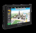 Навигатор Prology iMap-5300, 4620004299055
