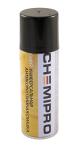 Смазка Chemipro универсальная, антикоррозийная, (аналог WD-40), 200 мл , CH017
