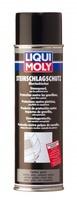 LiquiMoly Steinschlag-Schutz grau 0.5L_антигравий !серый\\